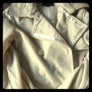 Boutique Coat